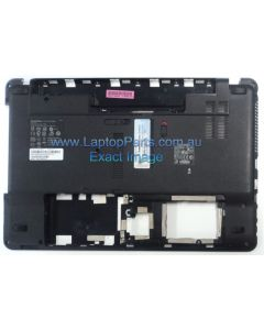 Acer EMACHINE E730 NEW80 EM730 Replacement Laptop Base Assembly AP0CA000510 UL-E3196B3 USED