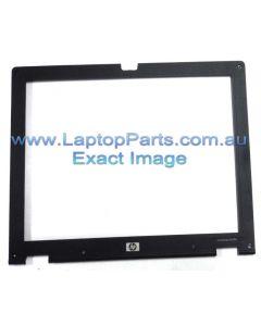 HP Compaq NC4200 LCD Replacement Bezel - APDAU03T000