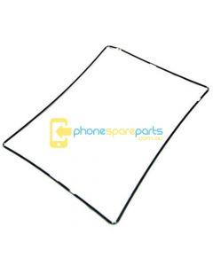 Apple IPad 3 / 4 Middle Frame Black