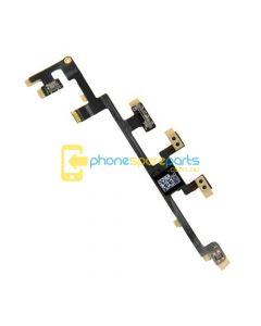 Apple iPad 3 power volume button flex cable - AU Stock