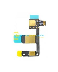 Apple iPad Mini Microphone Flex Cable