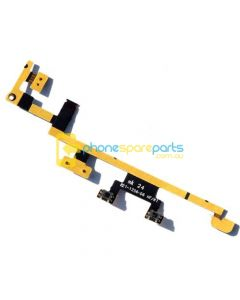 Apple iPad3 / iPad 3 Power / Volume Flex cable