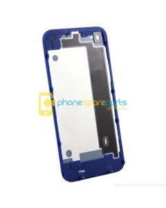 Apple iPhone 4S back cover Dark Blue - AU Stock