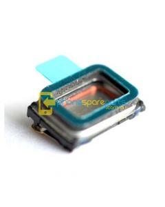 Apple iPhone 4S earpiece speaker - AU Stock
