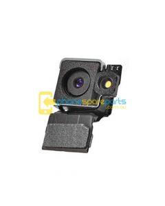 Apple iPhone 4s Rear camera