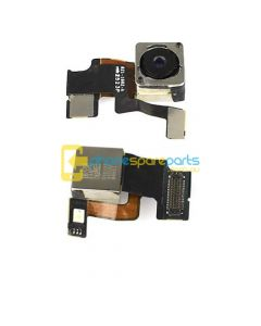 Apple iPhone 5 Rear Camera with Flex Cable - AU Stock