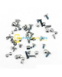 Apple iPhone 5 Screw Set - AU Stock