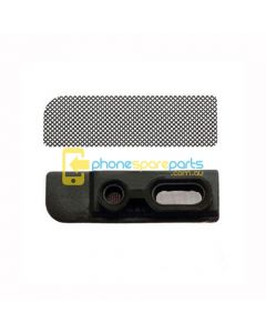 Apple iPhone 5C and iPhone 5S earpiece mesh X5 - AU Stock