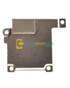 Apple iPhone 5S Metal Holder for Screen Cables Connectors - AU Stock