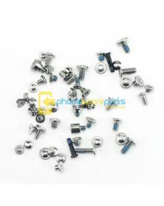 Apple iPhone 5S screws set - AU Stock