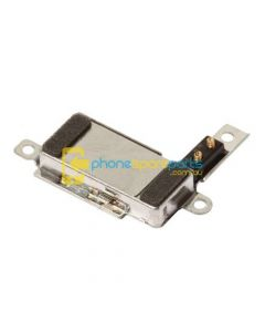 Apple iPhone 6 Plus Vibrator Block - AU Stock