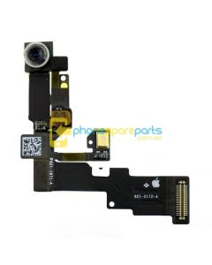 Apple iPhone 6 Proximity Sensor Flex Cable Need Soldering - AU Stock