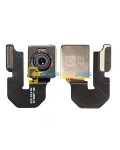 Apple iPhone 6 Rear Camera Flex Cable - AU Stock