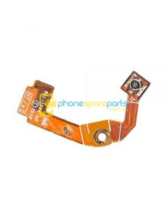 Apple iPod Touch 4 4th Gen WiFi flex cable - AU Stock