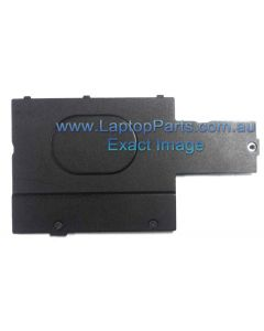 Toshiba Satellite A110-195 (PSAB0E-00F00KAR) Replacement Laptop Hard Drive Cover APZHG000B00