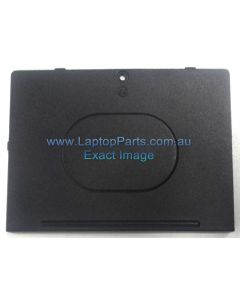 Toshiba Satellite M50 (PSM53A-02M003) Replacement Laptop Hard Drive Cover APZJN000600 USED