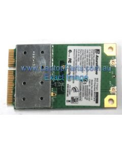 ASUS X50GL Replacement Laptop Wireless Card  AR5B91