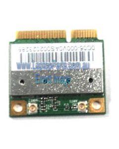 HP TouchSmart tm2t-1000 VK807AV Atheros AR9285 802.11 b/g/n (1x1) WiFi adaptor (Most of World) 580101-001