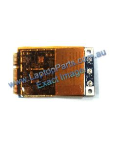 "MacBook pro 15"" 17'' A1226 Replacement Wifi / Airport Board AR5BXB72 607-0740-a"