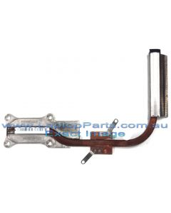 Asus A53 A53BR-SX042V Replacement Laptop Heatsink AT0J00010C0 REFURBISHED