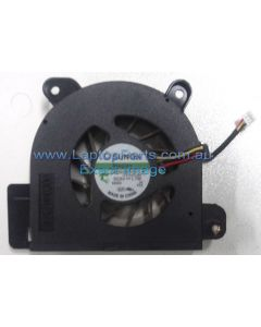 Toshiba Satellite M50 (PSM53A-02M003) Replacement Laptop CPU Cooling Fan ATZKL000300 USED
