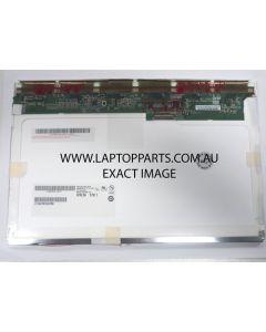 "AU Optronics Laptop Screen B121EW03 V.3 12.1"" WXGA (1280 x 800) NEW"