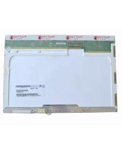 AU Optronics B154EW01 V.8 HW1A Laptop LCD Screen Panel USED