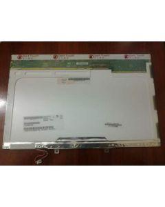 AU Optronics B154EW01 V.C HW0A Laptop LCD Screen Panel USED