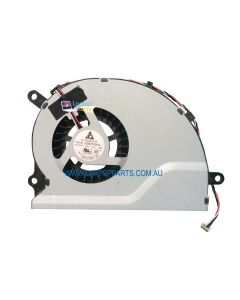 Samsung DP700A7D-X01US DP700A3D K01BE 700A3D Replacement All-in-One CPU Cooling Fan BA31-00133A KSB0705HA-CD56