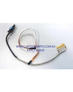 Samsung 700Z NP700Z5B NP700Z5A Replacement Laptop LCD Video Cable BA39-01190A USED
