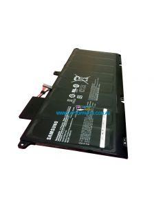 Samsung NP900X4C Replacement Laptop Battery BA43-00344A NEW