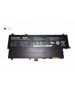 Samsung NP540U3C Replacement Laptop Battery BA43-00354A NEW