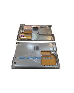Samsung 530U4B-S03 NP530U4BI NP530U4B-A01US Replacement Laptop Bottom Case Base Cover BA75-03721A