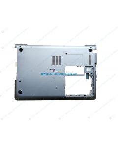 Samsung NP530U4C Replacement Laptop Bottom Base Cover BA75-03721B