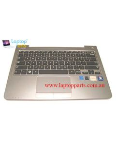 Samsung NP535U3C-A03AU Replacement Laptop Top Case/Palmrest BA75-04055A