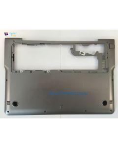 Samsung NP535U3C Replacement Laptop Bottom Base - BA75–03713D Used