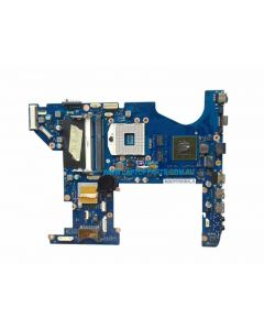 Samsung NP-RF711-S01AU Replacement laptop Motherboard NEW BA92-07584A
