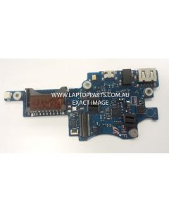 Samsung NP900X3C Replacement Laptop Sub & Various Board BA92-09391A USED