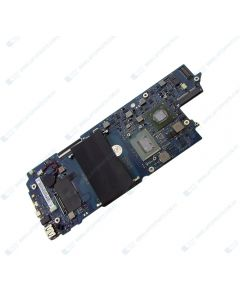 Samsung NP900X4C NP900X4C-A05AU Replacement Laptop Motherboard BA92-12577A NEW