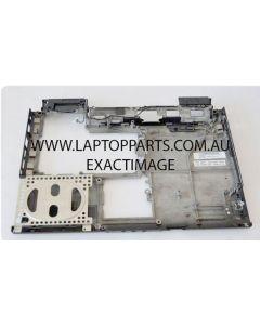 Dell XPS-M1330 Base Assembly 60.4c309.006 6m.4c3c3.001 0u8042 30.4C301.001 USED