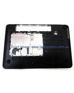 HP ENVY 15-J008AX  F0B76PA SPS-BASE ENCLOSURE 720534-001