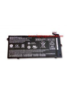 Acer Chromebook C720 C720P C740 Replacement Laptop Battery 1.4V 45Wh 3920mAh AP13J4K New