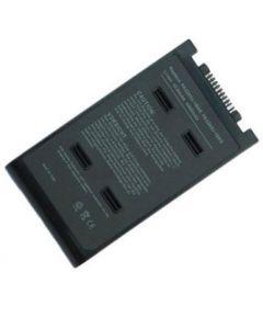 Toshiba Tecra A8 Laptop Battery PA3284PU-1BAS, PA3284U-1BRS, PA3285U-1BAS