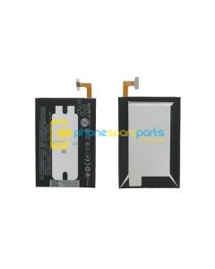 Battery For HTC One M8 *NOT COMPATIBLE with 2014 version* - AU Stock