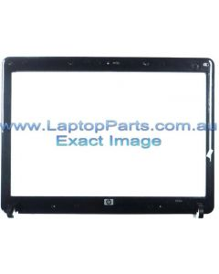 HP COMPAQ 6530S 6531S Replacement Laptop Display Bezel with webcam 491636-001 NEW