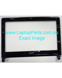 Acer Aspire one Replacement Laptop LCD Bezel JTE3LZE7LBT NEW