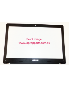 Asus X551CA-SX029H Laptop Replacement Bezel 13NB0341P02113 48XJCLBJN00 - NEW