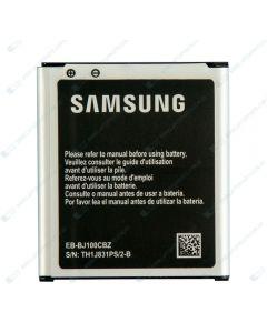 Samsung Galaxy J1 Replacement Battery EB-BJ100CBE BJ100BCE BJ100BBE BJ100CBZ