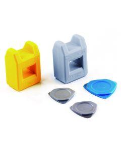 1301 Magnetizer Tool Set