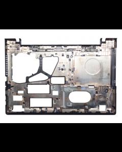 Lenovo G50-45 Laptop 80E301J4AU ACLU2 Lower Case Black LM W/SPKL+R 90205217